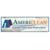Amerclean Carpet Care & Restoration