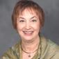 Granit Lorraine PhD - Walnut Creek, CA