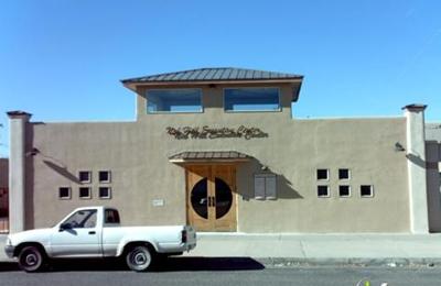 Ortiz & Lopez PLLC - Albuquerque, NM