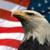 Eagle Security & Patrol Service LLC.