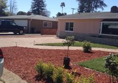 Greenmeadowhome.Com llc - San Jose, CA