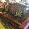 Mattress Plus & Furniture