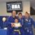 RIO Martial Arts Academy