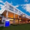 Providence Regional Cancer Partnership