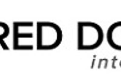 Red Door Interactive   Denver, CO