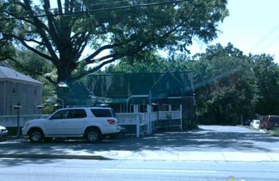 Selwyn Avenue Pub - Charlotte, NC