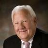 Michael Edwards - Ameriprise Financial Services, Inc.