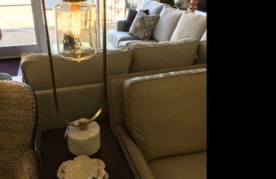 Wilson Furniture Accessories 225 Washington St Collierville Tn