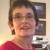 Anne M. Waters, CPA, CVA, PC
