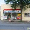 El Quetzal Market