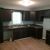 B&D Cabinetry