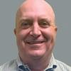 Ken Grimm - Citizens Bank, Home Mortgages
