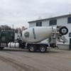 Landvatter Ready Mix Inc