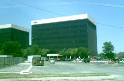 Law Offices Of Kay Martinez - San Antonio, TX