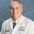 Andrew Atkinson MD
