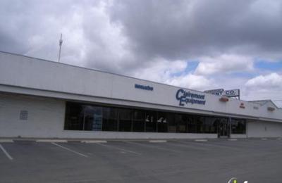 Zigami Inc - Escondido, CA
