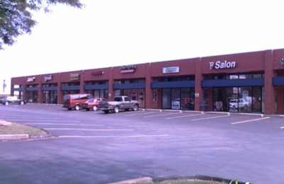 Las Palmas Mexican Restaurant - Saint Louis, MO