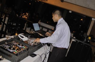 Bay Area DJs CA. - San Mateo, CA