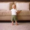 GREEN CLEANING Carpets-Manhattan Beach