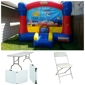 Party Palace Event Rental - Houston, TX