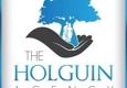 Allstate Insurance Agent: Yvette Holguin Westers - Arlington, TX