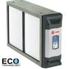 Eco Technology Inc