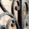 Allied Fence Company OF Oklahoma City