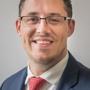 Edward Jones - Financial Advisor:  Joseph R O'Brien