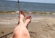 A Shore Venture - Port Bolivar, TX