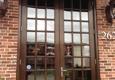 Bourgeois Door Co - Saint Louis, MO