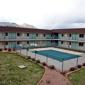 Motel 6 Flagstaff - Butler Avenue - Flagstaff, AZ
