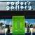 Nader's Gallery
