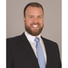 Chris McCafferty - State Farm Insurance Agent