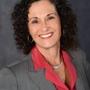 Edward Jones - Financial Advisor:  Yvonne I Ceresa