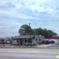 Vino E Pasta - Tampa, FL