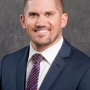 Edward Jones - Financial Advisor: Ryan Holloway
