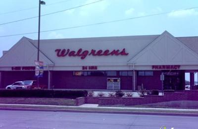 Walgreens - Haltom City, TX