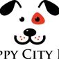 Puppy City - Winchester, VA