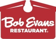 Bob Evans Restaurant - Lewes, DE