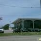 Primeway Federal Credit Union - Houston, TX