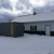A-Verdi Storage Containers Buffalo