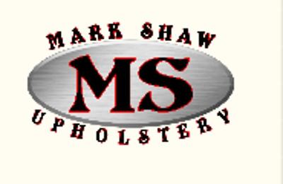 Shaw Mark Upholstery - Girard, OH