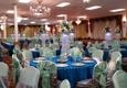 Diamond Banquet Hall & Catering - Oakland, CA