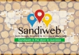 SandiWeb - San Diego, CA