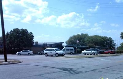 Heritage Gardens Rehabilitation and Healthcare - Carrollton, TX