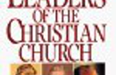 True Worshipper's Biblical University - Orlando, FL