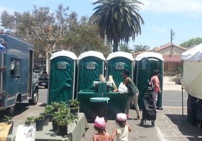Remarkable Safiro Portable Toilets 3683 Dalbergia St San Diego Ca Beutiful Home Inspiration Aditmahrainfo