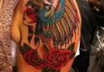 Tattoo Mania - West Hollywood, CA