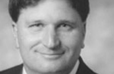 Edward Paul Drobny, Other - Omaha, NE