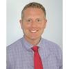Brian Shupe - State Farm Insurance Agent